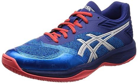 ASICS Chaussures Netburner Ballistic FF: : Sports