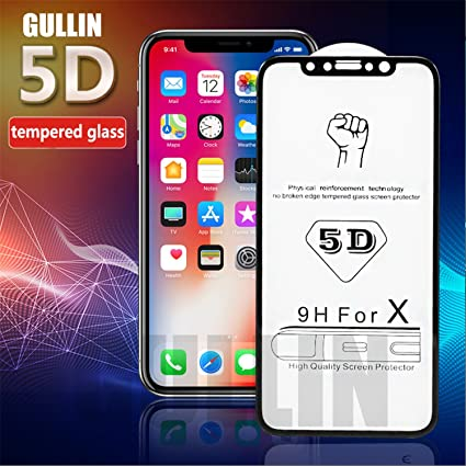 coque 5d iphone 6