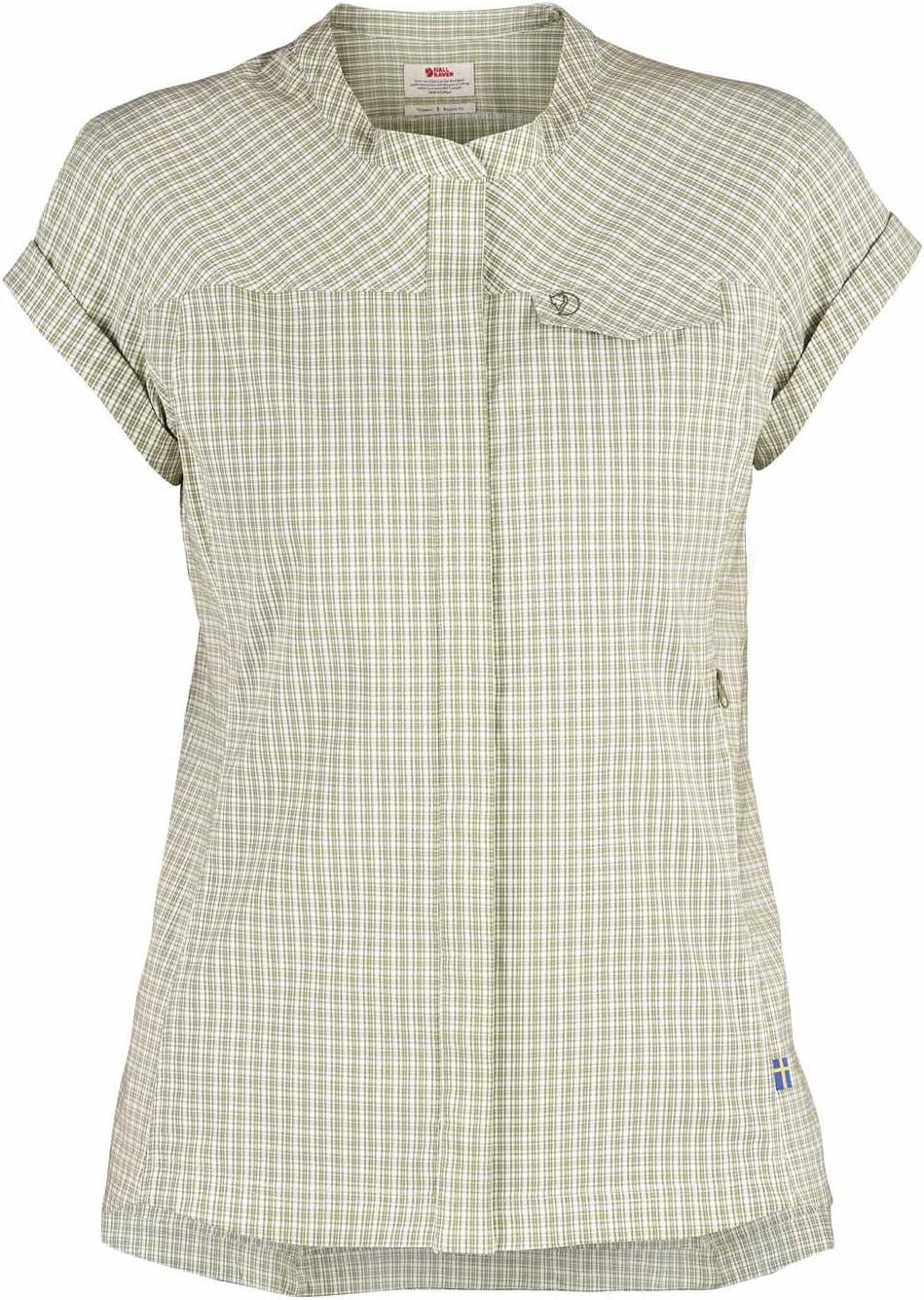 FJ/ÄLLR/ÄVEN 89822/Shirt