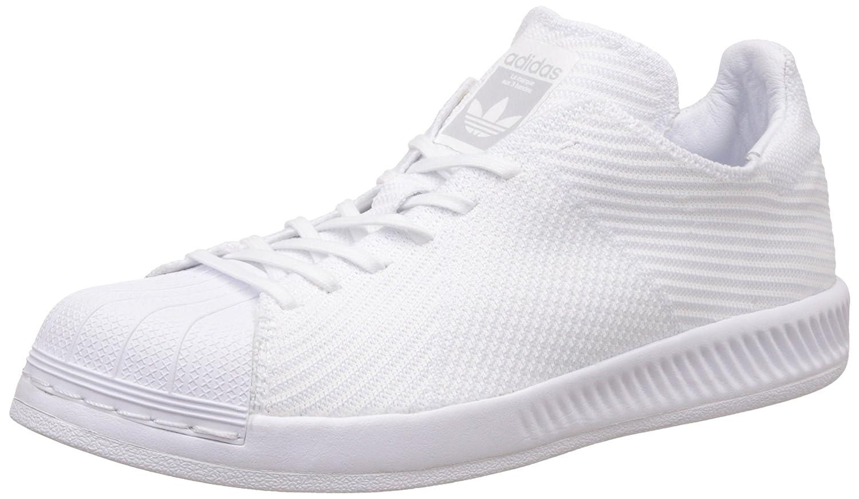 adidas Originals Men's Superstar Bounce Pk Sneakers: Buy Online at Low  Prices in India - Amazon.in