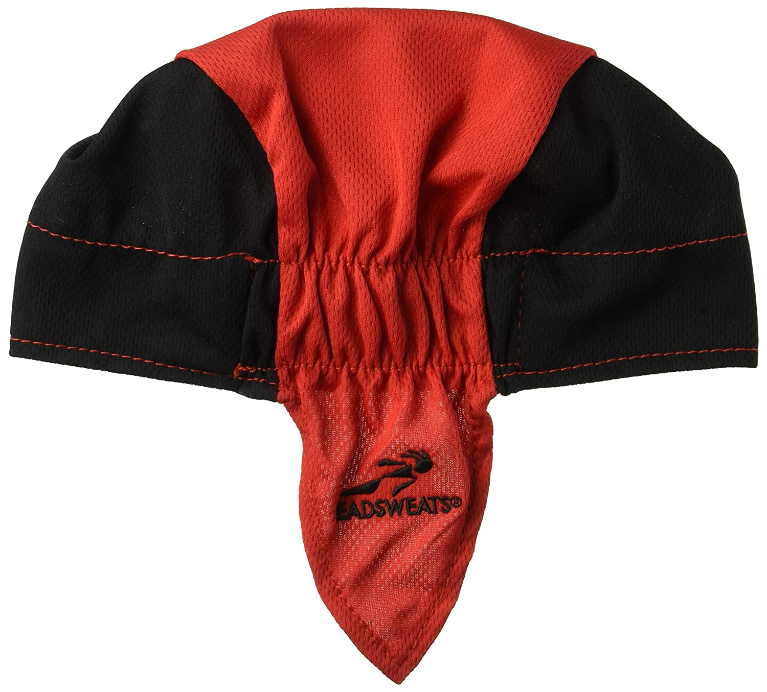 Headsweats Super Duty Shorty Beanie and Helmet Liner Black One Size 8807 802