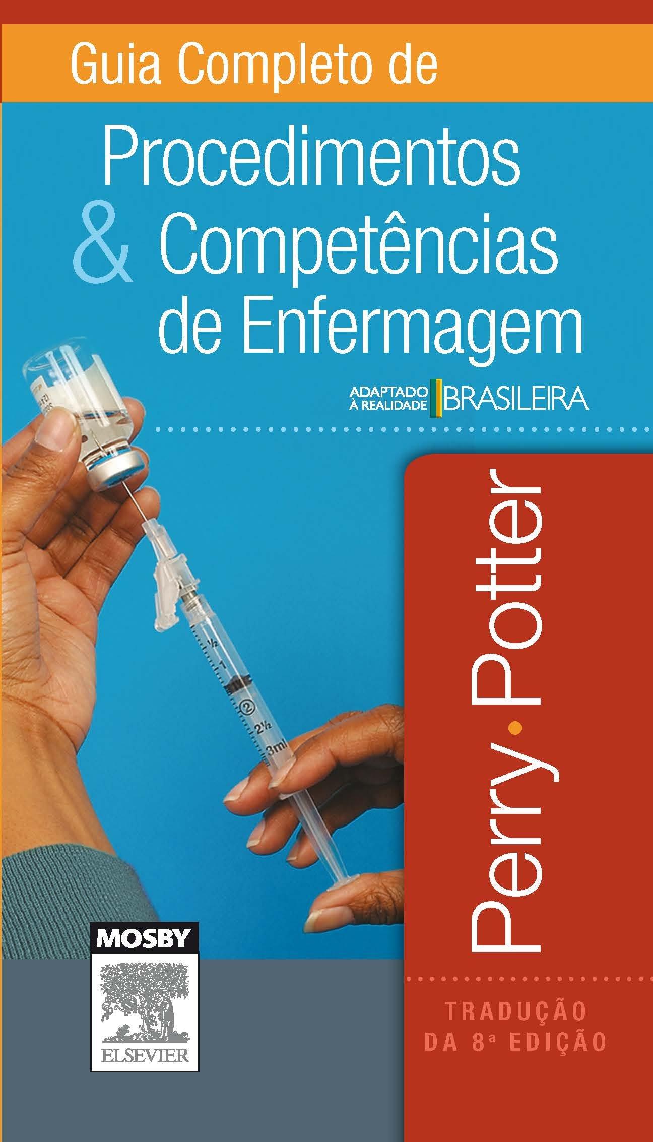 Livros na Amazon.com.br: Enfermagem - Medicina, Enfermeira