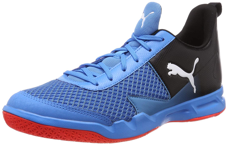 Puma Unisex-Erwachsene Rise XT 4 Multisport Indoor Schuhe