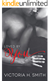 Loved by You: BBW BWWM (Found by You Book 2)
