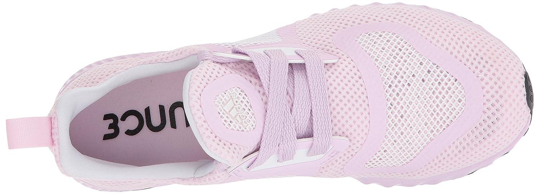adidas Women's Edge Lux Clima Running Shoe B071Z722VJ 9.5 Black B(M) US|Aero Pink/Aero Pink/Core Black 9.5 848b03
