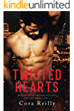 Twisted Hearts (The Camorra Chronicles Book 5)