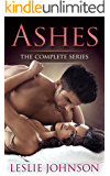 Ashes - The Complete Series