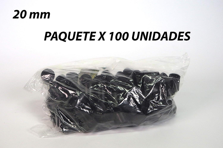 Spax 0//3450//000//3,0//40// //02 Tornillo para yeso 3x40mm