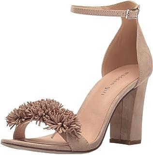 443991577e2e Madden Girl Women s Belize Dress Sandal