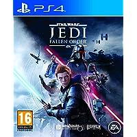 Star Wars Jedi : Fallen Order pour PS4