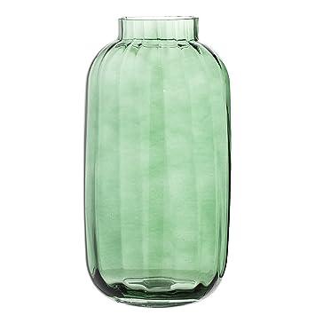 Amazonde Bloomingville Vase Grün