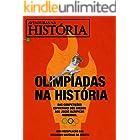 Revista Aventuras na História - Edição Especial - Olimpíadas na História (Especial Aventuras na História)