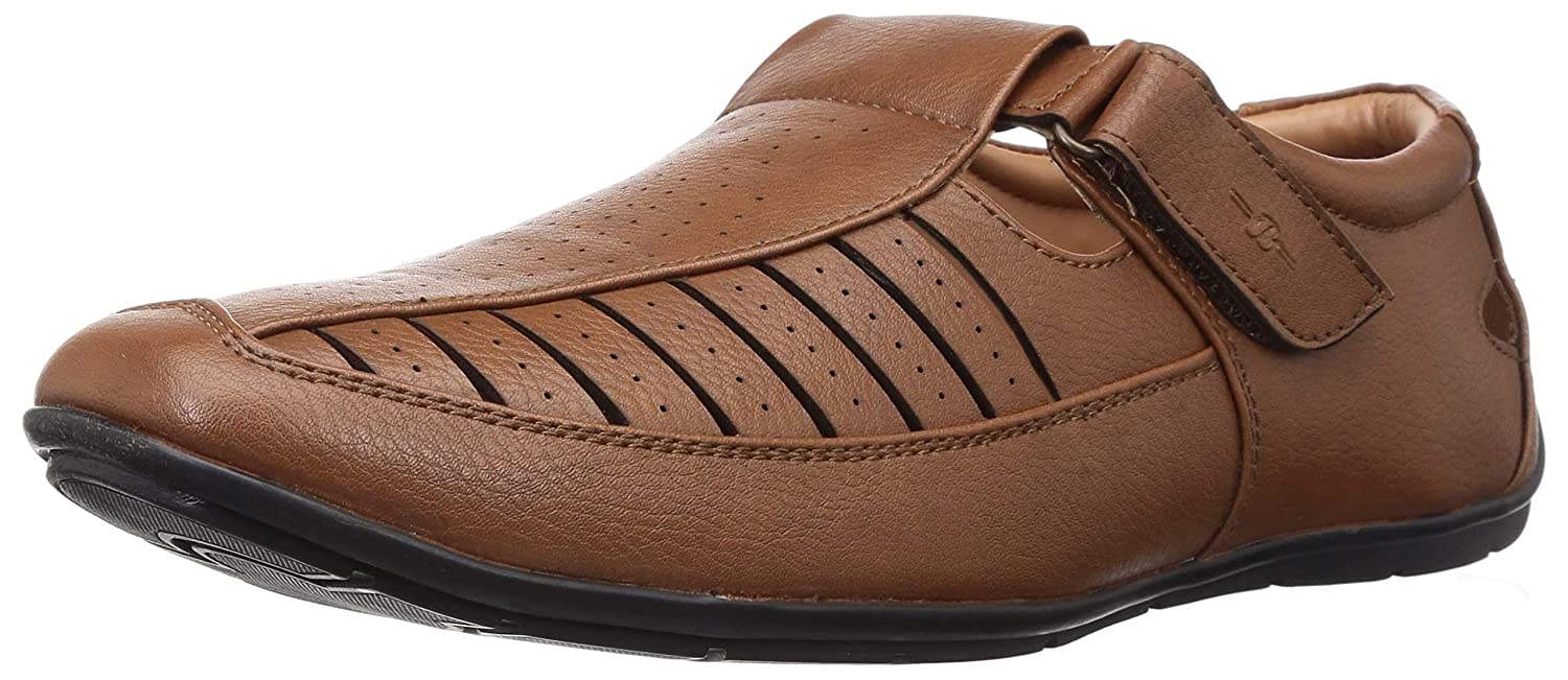 Bata Sandals for men under 1000