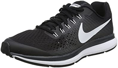 finest selection 6cc4a 0e6bf Nike Herren Zoom Pegasus 34 (GS) Traillaufschuhe