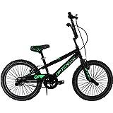 20inch Children bike BMX bicycle