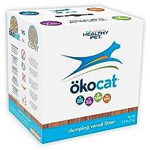 Okocat Healthy Pet