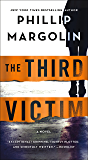 The Third Victim: A Novel (Robin Lockwood Book 1)