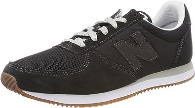 New Balance 220, Zapatillas para Hombre: Amazon.es: Zapatos y complementos