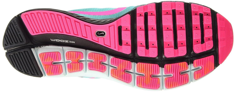 Chaussures Nike Wmns Air Max Siren 749510401