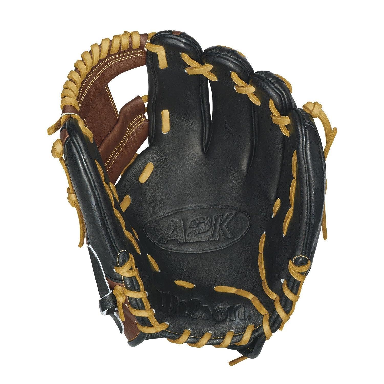 Amazon.com: Baseball Mitts - Baseball & Softball: Sports ...