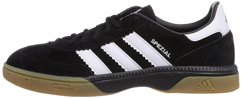 adidas Performance HB Spezial, Men Handball Shoes: Amazon.co.uk: Shoes & Bags
