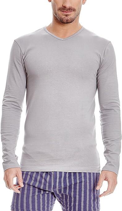 Abanderado Camiseta Interior: Amazon.es: Ropa y accesorios