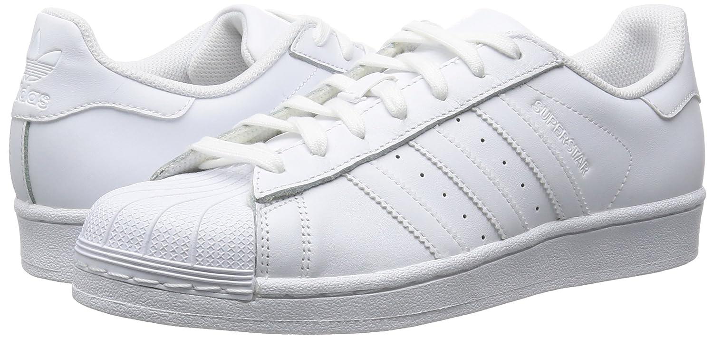 Adidas - Damen Superstar W Fitnessschuhe - Adidas 3b34a9