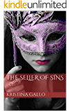 The Seller of Sins