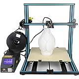 "[New Arrival] Creality CR-10 Max Large printing size 19.68"" x 19.68"" x 19.68"" DIY Self-assembly Desktop 3D Printer"