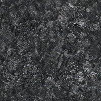 Formica Sheet Laminate 4 x 8: Midnight Stone