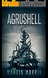 Agrushell