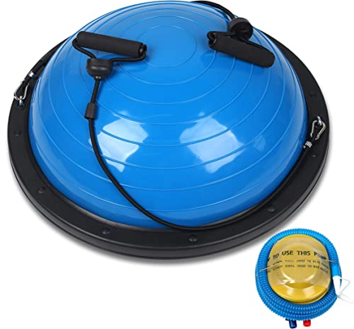 CDCASA Balance Ball Balance Trainer