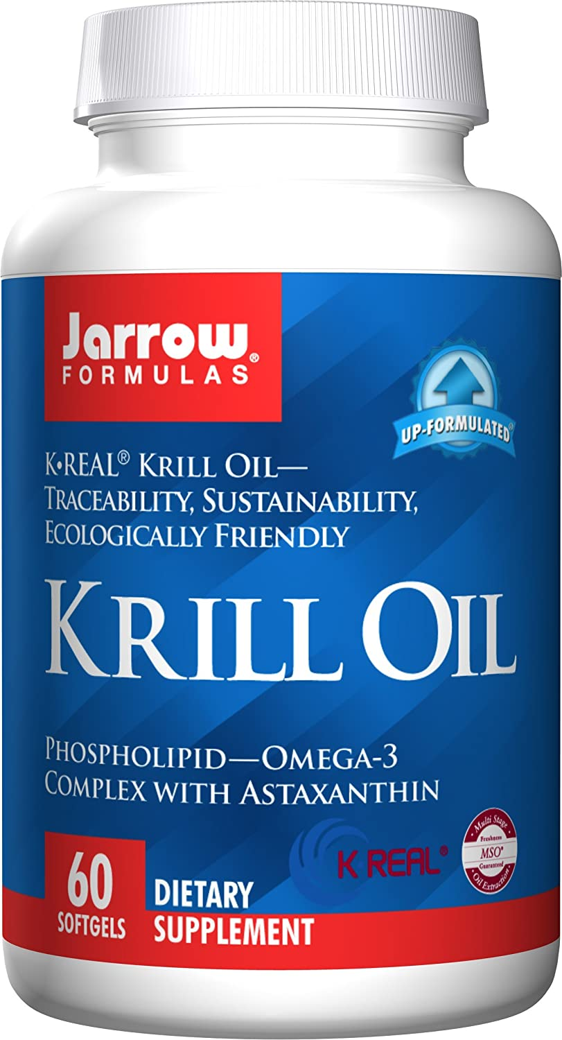 The Best Krill Oil of 2019 4
