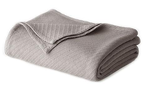 Amazoncom Cotton Craft 100 Soft Premium Cotton Thermal