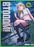 Btooom ! Vol.16