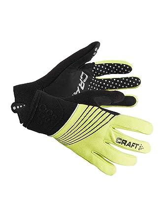 Kopfbekleidung Kiddy Storm Neopren-Handschuhe 3 Größen erhältlich Angelsport