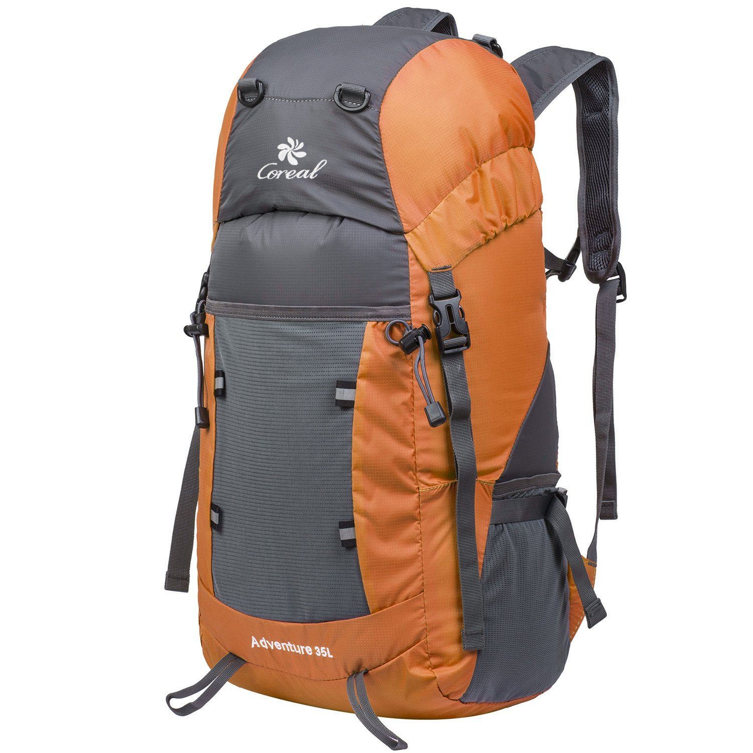 Top 10 Best Hiking Backpack (2020 Reviews & Buying Guide) 9