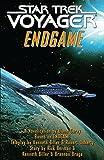 Endgame (Star Trek: Voyager)