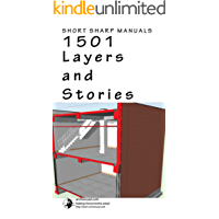1501 Layers and Stories (Short Sharp Training)