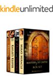 Masters of the Castle Box Set