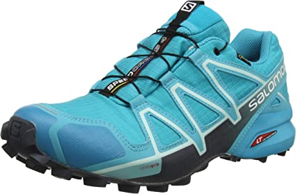 salomon speedcross 4 gtx damen 38 40