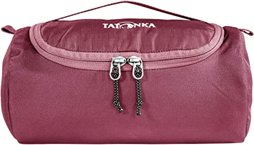 Tatonka Sac de Rangement Zip Set Sacs Assorted 32/x 20/x 9/cm