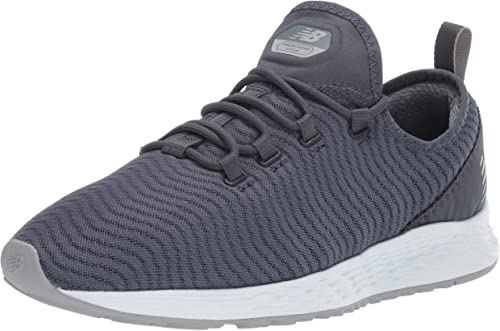 New Balance Fresh Foam Arishi Sport, Zapatillas de Running para Hombre