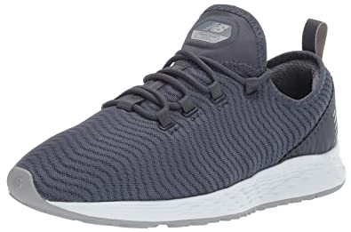 0720356f624 New Balance Men s Arishi v1 Fresh Foam Running Shoe