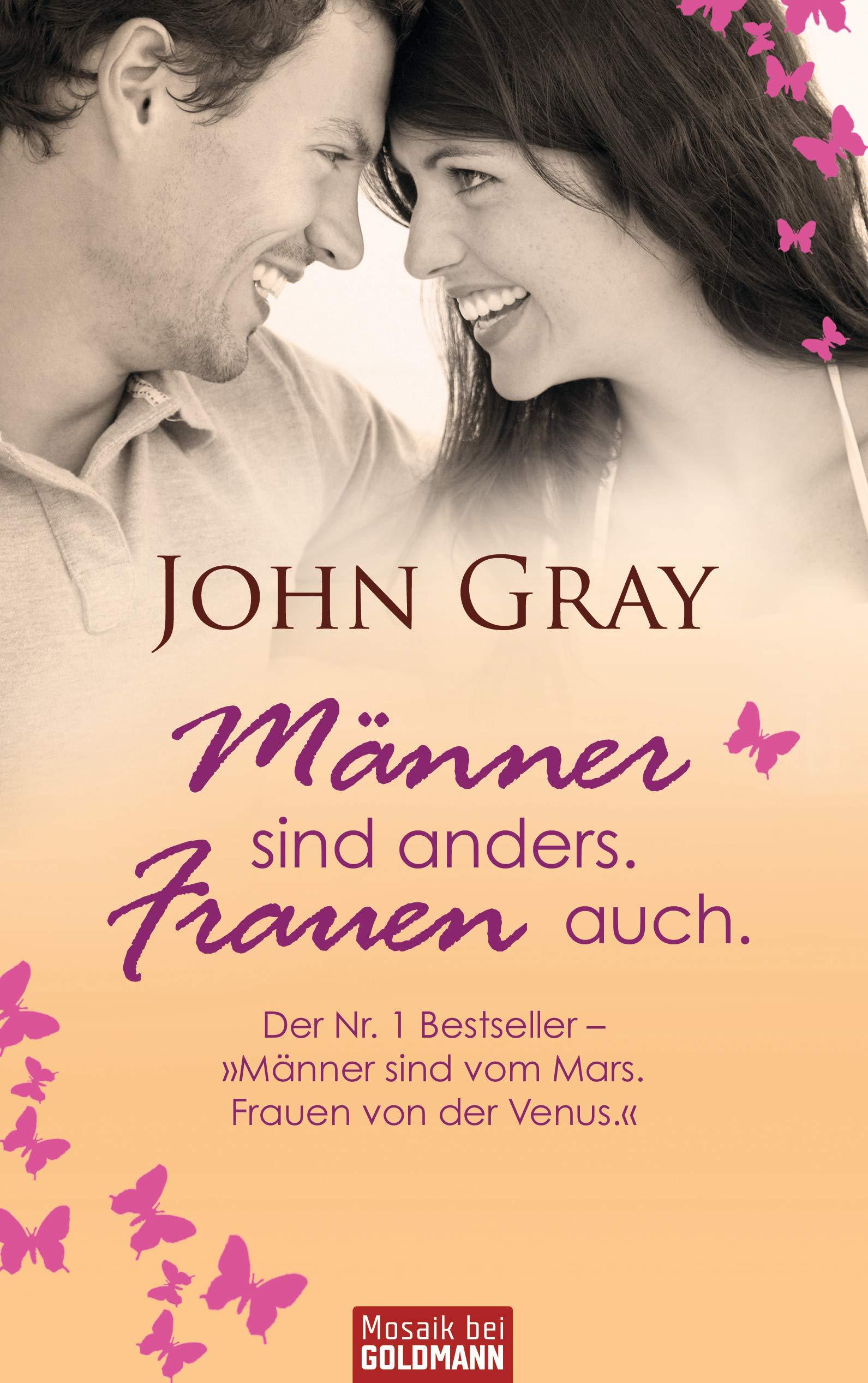 Frauen ihre männer mästen die Schweizer bot