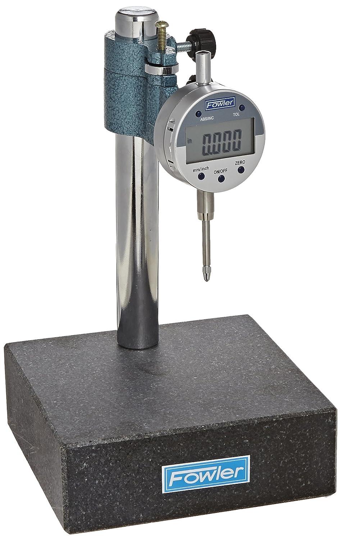 Electronic Drop Indicators : Fowler indi blue electronic indicator and