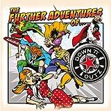Sea Diver (Bonus Track)