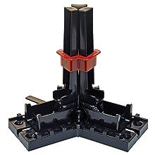 Bohning Helix Tower Fletching Jig