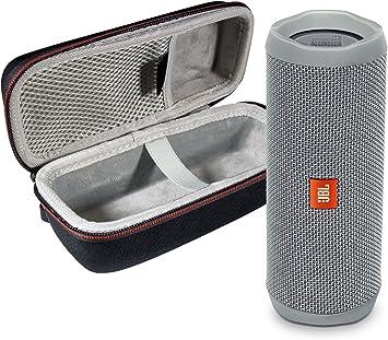 SplashProof JBL Flip 4 WaterProof Wireless Portable Bluetooth Speaker