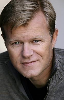 Michael J. Casey
